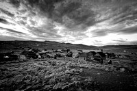 Collection:  Ghost Towns ...