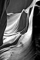 Antelope Canyon - 249b