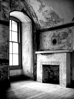 Gallery:  My Favorites ...